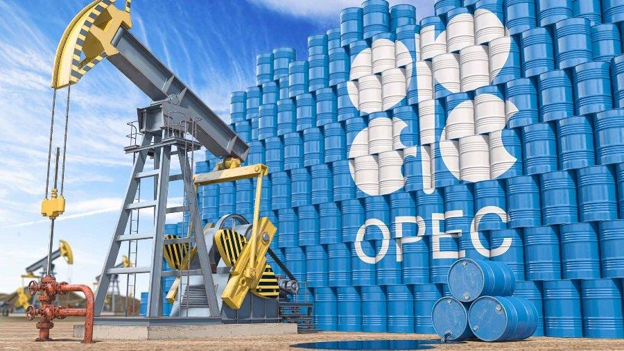 OPEC tự tin kiểm soát nguồn cung dầu mỏ toàn cầu