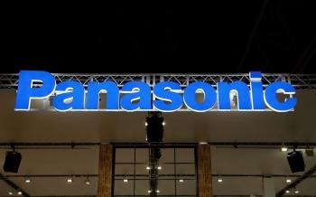 Panasonic bán toàn bộ cổ phần tại Tesla