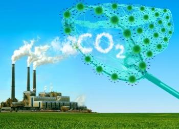 Trung Quốc: Clariant đóng góp vào mục tiêu trung tính carbon