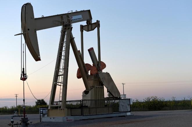 Nam Sudan: Sản lượng dầu thô giảm nhanh chóng