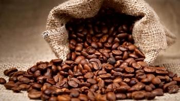Giá cà phê hôm nay ngày 22/7: Arabica tăng mạnh