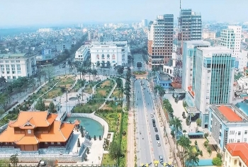 Thái Bình mời gọi nhà đầu tư cho dự án Phát triển nhà ở thương mại hơn 2.259 tỷ đồng