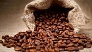 Giá cà phê hôm nay ngày 26/7: Robusta và Arabica diễn biến trái chiều