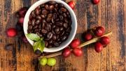 Giá cà phê hôm nay ngày 6/8: Trong nước quay đầu giảm nhẹ