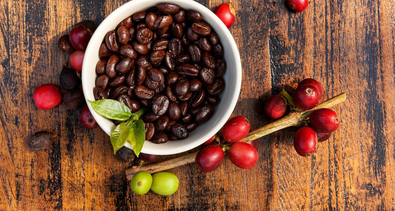 Giá cà phê hôm nay ngày 23/7: Thị trường đồng loạt tăng mạnh