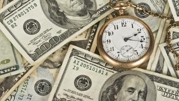 Tỷ giá ngoại tệ hôm nay ngày 22/7: USD duy trì ổn định