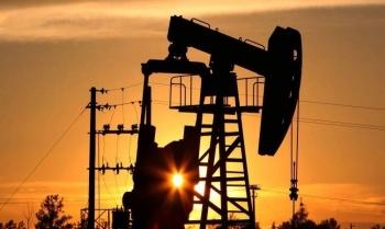 Giá dầu cao ảnh hưởng tới sự phục hồi kinh tế toàn cầu?