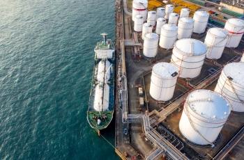 Nhìn lại thị trường năng lượng dầu khí tuần qua (12 - 17/7)