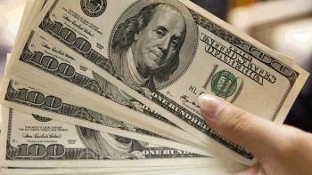 Tỷ giá ngoại tệ hôm nay ngày 19/7: USD có xu hướng tăng