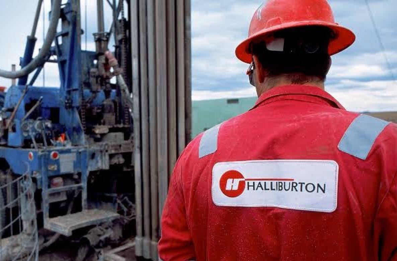Halliburton dự đoán 'chu kỳ tăng nhiều năm' trong dịch vụ mỏ dầu