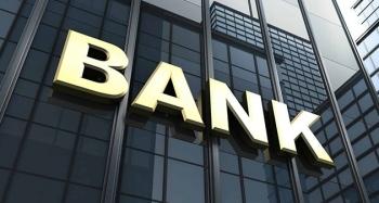 """Nhờ đâu loạt ngân hàng quy mô nhỏ đạt lợi nhuận """"khủng"""" trong 6 tháng đầu năm?"""