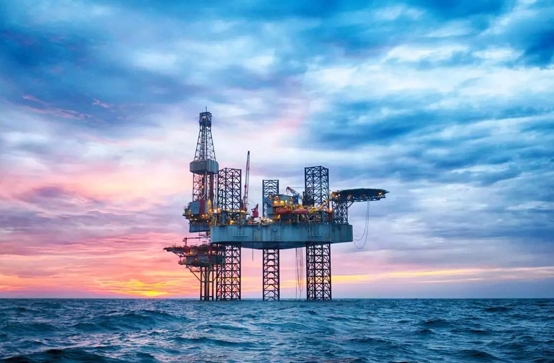 Nhìn lại thị trường năng lượng dầu khí tuần qua (19 - 24/7)