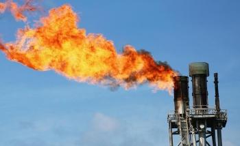 Hoa Kỳ: Nguyên nhân nào khiến giá khí đốt tự nhiên cao nhất trong 3 năm qua?
