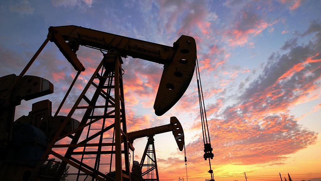 Tin nhanh năng lượng dầu khí thế giới ngày 31/7/2021