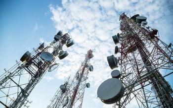 Xem xét giảm cước viễn thông cho khách hàng bị ảnh hưởng bởi dịch Covid-19