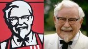 """Bài học từ 1009 lần thất bại và 1 lần thành công của """"cha đẻ"""" KFC Harland Sanders"""