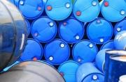Tồn kho dầu thô tăng bất ngờ dẫn đến giá dầu giảm