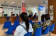 BHXH Việt Nam hướng tới số hóa 100% hồ sơ