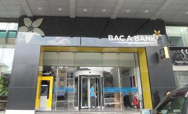 Tin nhanh ngân hàng ngày 23/9: Bac A Bank ưu đãi cho vay hỗ trợ khách hàng cá nhân bị ảnh hưởng bởi dịch Covid-19