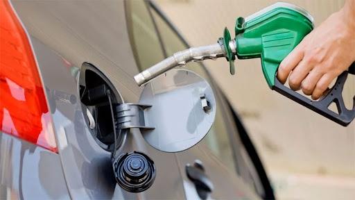 Tin vui cho các nhà sản xuất xăng dầu thế giới