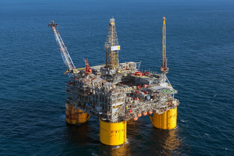 Tâm lý lạc quan quay trở lại thị trường năng lượng