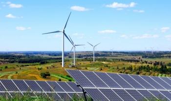 Bản tóm tắt Dự luật tương lai năng lượng sạch của Hoa Kỳ