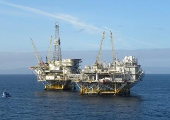 Exxon thành công lớn khi đặt cược vào Guyana