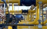 Nền kinh tế EU, đặc biệt là Đức sẽ điêu đứng nếu giá khí đốt giữ đà tăng