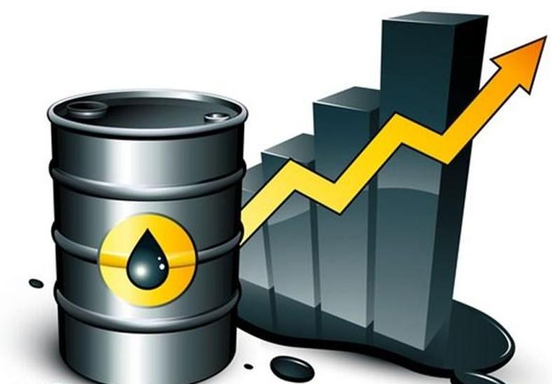 Mốc son kỷ lục của giá dầu được dự báo vào cuối năm nay