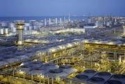 Kuwait: Kế hoạch tăng sản lượng dầu vượt quá tham vọng