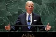 Tổng thống Biden thông báo Mỹ tặng thêm 500 triệu liều vắc xin cho thế giới