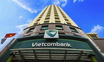 Tin nhanh ngân hàng ngày 25/9: Vietcombank liên tiếp nhận được đánh giá cao từ các tổ chức quốc tế