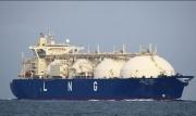 """Châu Âu """"vỡ mộng"""" với LNG của Mỹ"""