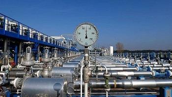 Nga có kế hoạch lập kỷ lục mới về sản lượng khí đốt trong năm nay