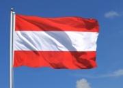 Điện mừng Quốc khánh Cộng hòa Áo