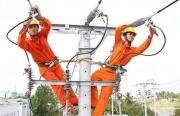 Tin tức kinh tế ngày 31/7: Triển khai giảm giá điện đợt 4 cho đối tượng bị ảnh hưởng bởi Covid-19