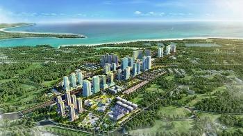 Tin nhanh bất động sản ngày 10/1/2021: Vũng Tàu phê duyệt quy hoạch Khu nhà ở Long Sơn hơn 23ha