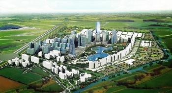 Tin nhanh bất động sản ngày 14/1/2021: Tây Ninh bổ sung khu công nghiệp gần 574 ha tại Gò Dầu