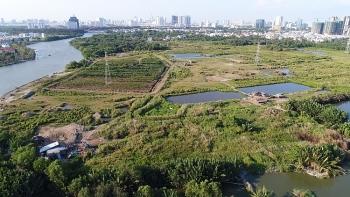 Tin nhanh bất động sản ngày 17/1/2021: Tây Ninh đưa KCN Thanh Điền và KCN Hiệp Thạnh ra khỏi quy hoạch