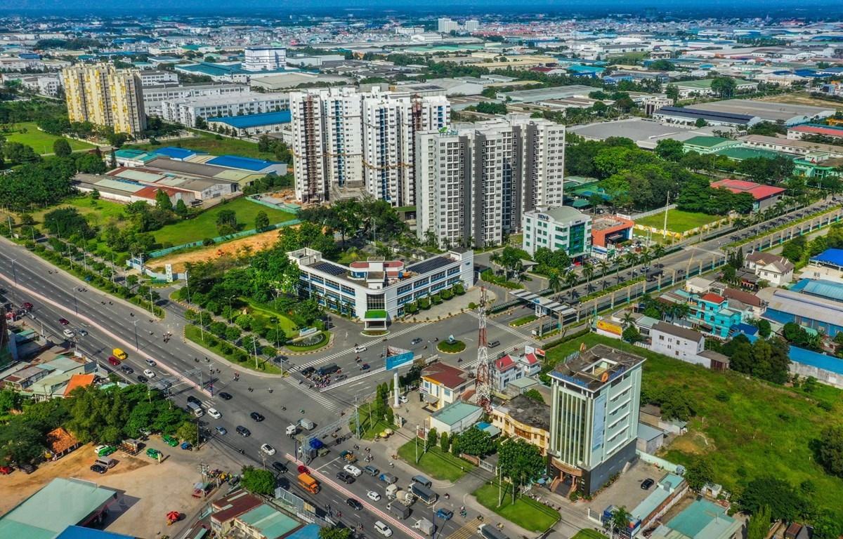 Tin nhanh bất động sản ngày 18/1/2021: Khởi công Tổ hợp khách sạn và Trung tâm Hội nghị Quốc tế FLC Quảng Bình