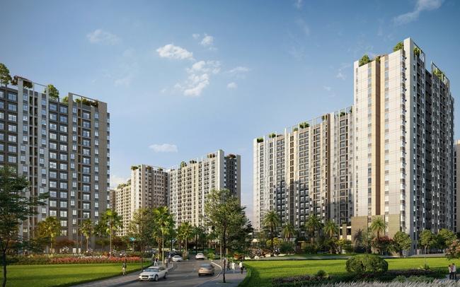 Tin nhanh bất động sản ngày 20/1/2021: Sun Property ra mắt dự án Sun Grand City Hillside Residence Phú Quốc