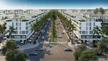 Tin nhanh bất động sản ngày 9/2/2021: Tân Á Đại Thành thành mở bán thành công dự án BĐS  đầu tay