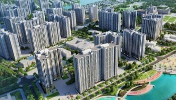 Tin nhanh bất động sản ngày 16/2/2021: Tín dụng vẫn chảy mạnh vào bất động sản