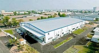 Tin nhanh bất động sản ngày 20/2/2021: Hải Dương phê duyệt chủ trương đầu tư khu công nghiệp 180 ha
