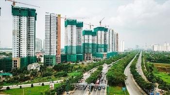 Tin nhanh bất động sản ngày 22/2/2021: Thanh Hóa ghi nhớ đầu tư dự án logistics 6.000 tỷ tại Khu kinh tế Nghi Sơn