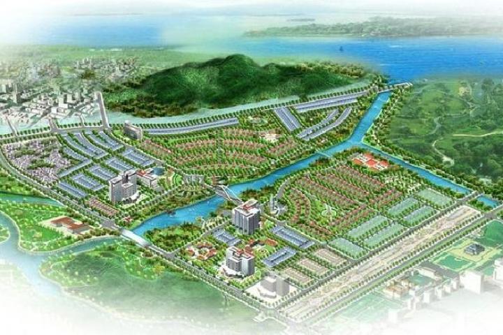 Tin nhanh bất động sản ngày 23/2/2021: Sun Group tài trợ lập quy hoạch hai khu đô thị hơn 1000ha tại Thanh Hóa