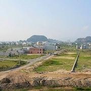 Tin nhanh bất động sản ngày 24/2/2021: Phú Thọ tìm nhà đầu tư dự án Khu nhà ở đô thị Đầm Phai hơn 850 tỉ
