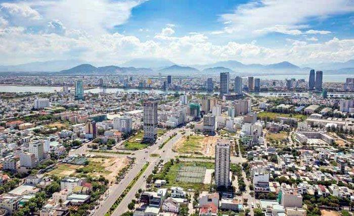 Bộ Tài chính Đề nghị Đà Nẵng thu nợ tiền sử dụng đất theo đúng quy định