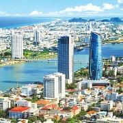 Tin nhanh bất động sản ngày 27/2/2021: Bắc Giang phê duyệt quy hoạch xây dựng Khu đô thị gần 70 ha