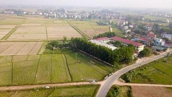 Tin nhanh bất động sản ngày 28/2/2021: Bình Định mời nhà đầu tư khu đô thị Trà Quang Nam gần 1.400 tỉ đồng